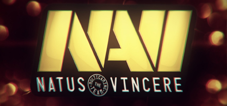 Counter-Strike 1.6 Natus Vincere 2015